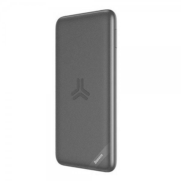 buy-Baseus-S10-Bracket-Power-Bank-PPS10-01-wireless.from-binobuyo.01