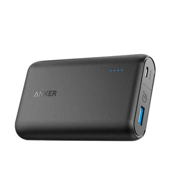 Anker-A1266-PowerCore-Speed-With-Quick-Charge-3.0-10000mAh-Charger-Power-Bank.from-binobuyo-01