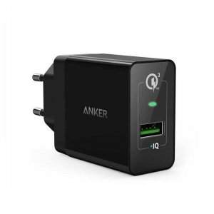 Anker-A2013-Power-Port-Wall-Charger.from-binobuyo.01