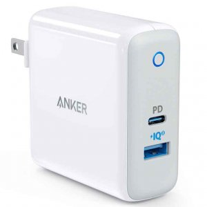 Anker-PowerPort-II-with-Power-Delivery-A2321.from-binobuyo.com.01