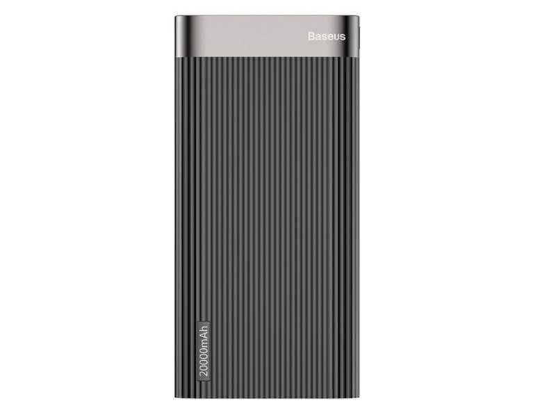 Power-bank-baseus-Parallel-Pd-20000-from-binonuyo.01