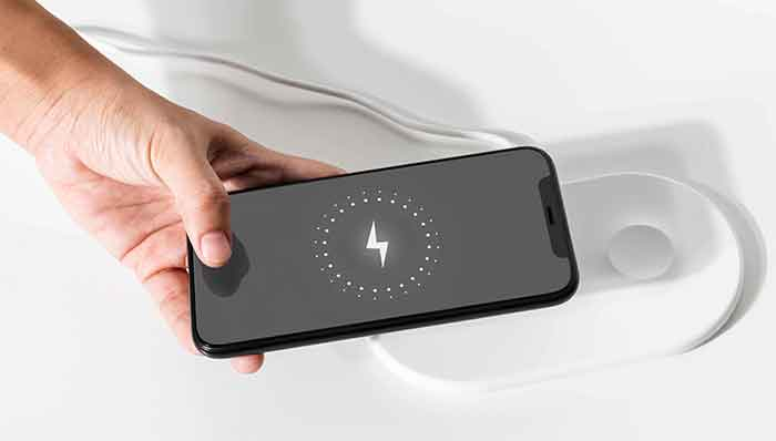 The-best-guide-to-buy-the-original-charger-of-Samsung,-iPhone-and-Xiaomi-and-introducing-the-best-alternative-brands.-bestjpg