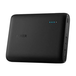 buy-Anker-PowerCore-10400mAh-Power-Bank-from-binobuyo.01