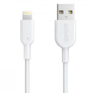 inoben-TPE-USB-to-Lightning-Cable-120cm.from-binobuyo.01