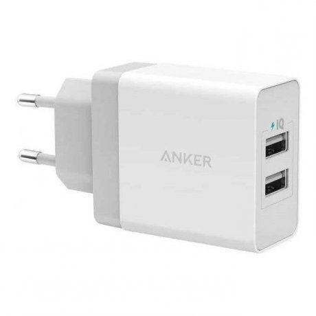 nker-A2021-Wall-Charger-02